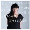 最近、柴田聡子がまじ好き。愛の休日は後悔
