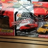 スロットレーシングDslot43を買いました。