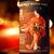 スリーリバーズ・ダンス18th, ブナハーブン 1988 27年