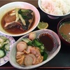 「一力」は名古屋中央卸売市場内に存在する魚料理の名店だった!名古屋市熱田区