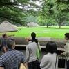 縄文遺跡へミステリーツアー 「下野谷」の今後を考える