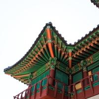 「慣用句」から学ぶ韓国語!例文も合わせてご紹介!