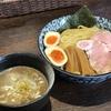 [ま]麺処 はなぶさは川越市駅近くの濃厚魚介鶏ガラ豚骨系つけ麺の美味しいお店 @kun_maa