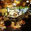 酒縁川島主催『日本酒フェスティバル2013』@武蔵小山