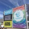 8/18 SUMMER SONIC 2018 Day 1 at ZOZOマリンスタジアム & 幕張メッセ