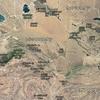 メルブ   砂漠に消えた幻のオアシス都市
