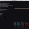 zsh の設定ファイルを整理して GitHub 上で管理することにした