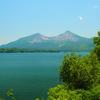 【観光】噴火によって誕生した観光地、裏磐梯を訪ねてみた!