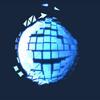 【Unity】ポリゴンを分解するような VFX の実装を見ることができる「OutLine_Geometry」紹介
