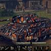 【WoT】ボンズが溜まってきたので戦車を買ってみる(T-34S、M10RBFM)
