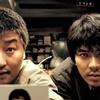 ポン・ジュノ監督作品「殺人の追憶(2003)」雑感