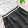セレモニー服1着を着尽くすための相棒とは。ミニマリストの服管理。