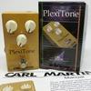 CARL MARTIN「PlexiTone Single Channel」