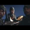 映画「太平洋の翼」(1963年 東宝)