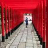 忠臣蔵と学問のすゝめ 〜「47人で玉砕」は日本の組織文化か?〜
