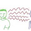 【vol.018】仕事のスピードを上げる8つの原則