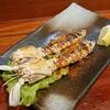 【魚鮮】福山駅周辺で魚の美味しい居酒屋。大人数でもへっちゃら(福山市)
