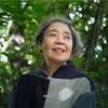 大女優・樹木希林が語った神道・神様・伊勢神宮についての話