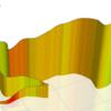Strava + StravistiX + Veloviewer でヒルクライムコースの確認・分析が手軽にできる!
