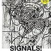 BT SIGNALS!共振するグラフィティの想像力を読んで解読する2