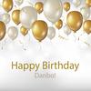 無事今年も何事もなく1月20日の誕生日を迎える事が出来ました!!