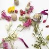 選択肢いろいろ。オリビアバートン以外の花柄ウォッチ