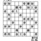 三浦×久保戦の△6七歩成は、なぜ「人間ではありえない手」ではないか
