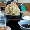 北海道 南幌町 レストラン 味心