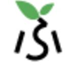 相続専門ふたば行政書士事務所 心ある「想続」になるお手伝いブログ