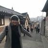 サラリーマン注目!忙しくても外国に行ける?韓国旅行を勧める5つの理由!