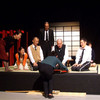 「現代日本演劇・ダンスの系譜vol.5 演劇編・弘前劇場」セミネールin東心斎橋