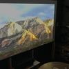 素人が 4K HDR Dolby Atmos に手を出した ①