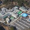 熊本地震◎そのとき、熊本医療センターは…(2)