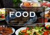日本で食べた備忘録と、旨い肉 of the year
