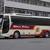 日本交通 084