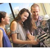 シドニー イングリッシュ ランゲージセンター 人気のバリスタコースが入学金無料で受けられる!?
