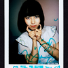 Jewel☆Ciel 3rdSingle「アシタミライ」リリースParty