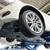 アドバンスポーツV105(BMW E90)