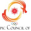 アジア競技大会とは?競技種目や出場国について