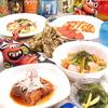 【オススメ5店】関目・千林・緑橋・深江橋(大阪)にある沖縄料理が人気のお店