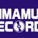 【シマレコ】「シマレコ公式Webサイト」ついに公開!