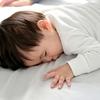 保育園で昼寝をすると夜寝ないのが辛い。私の取った行動は。