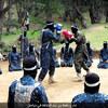 【動画+写真34枚】イスラム国(IS)戦術分析(17)◆戦闘員養成4・各地に広がる軍事キャンプの脅威(アフガニスタン編)