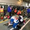 平成29年度日米共同統合防災訓練