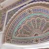 モロッコ旅行記(11):マラケシュの観光ハイライト 宮殿・スーク・ハマムも!