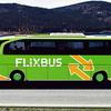 【検証】フリックスバスでLAに行って見た!