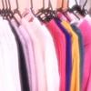 ユニクロのプリーツスカートパンツを無事購入!
