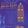 感動的なメロディーのコンセプトアルバム。ロイヤル・ハントのパラドックス。
