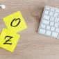 受験英単語の覚え方リスト*語源や雑学、ゴロのまとめ(O~Zまで)