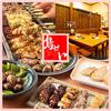 【オススメ5店】京橋・天満・天六・南森町(大阪)にある鶏料理が人気のお店